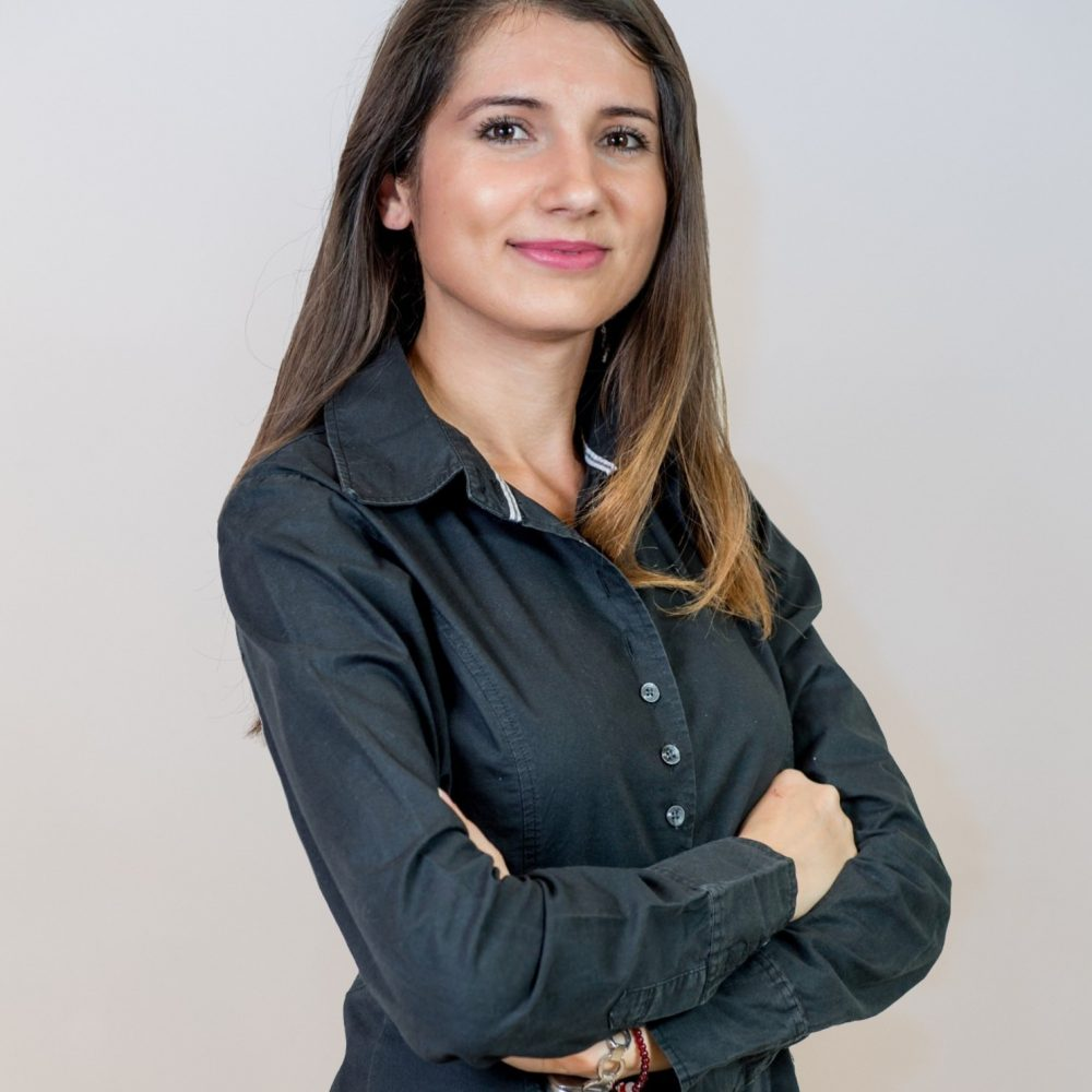ELENA-min