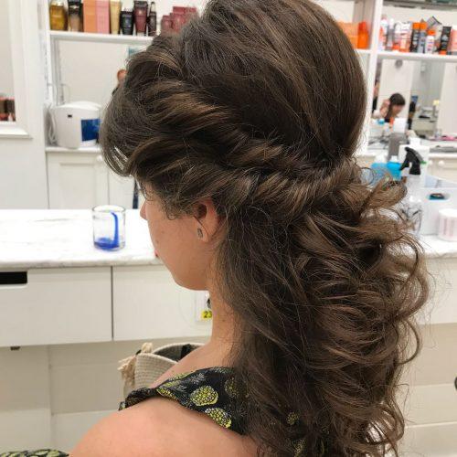 HAIR HAIR144b3f12-99c8-4aab-b643-07ba0a7aaef8